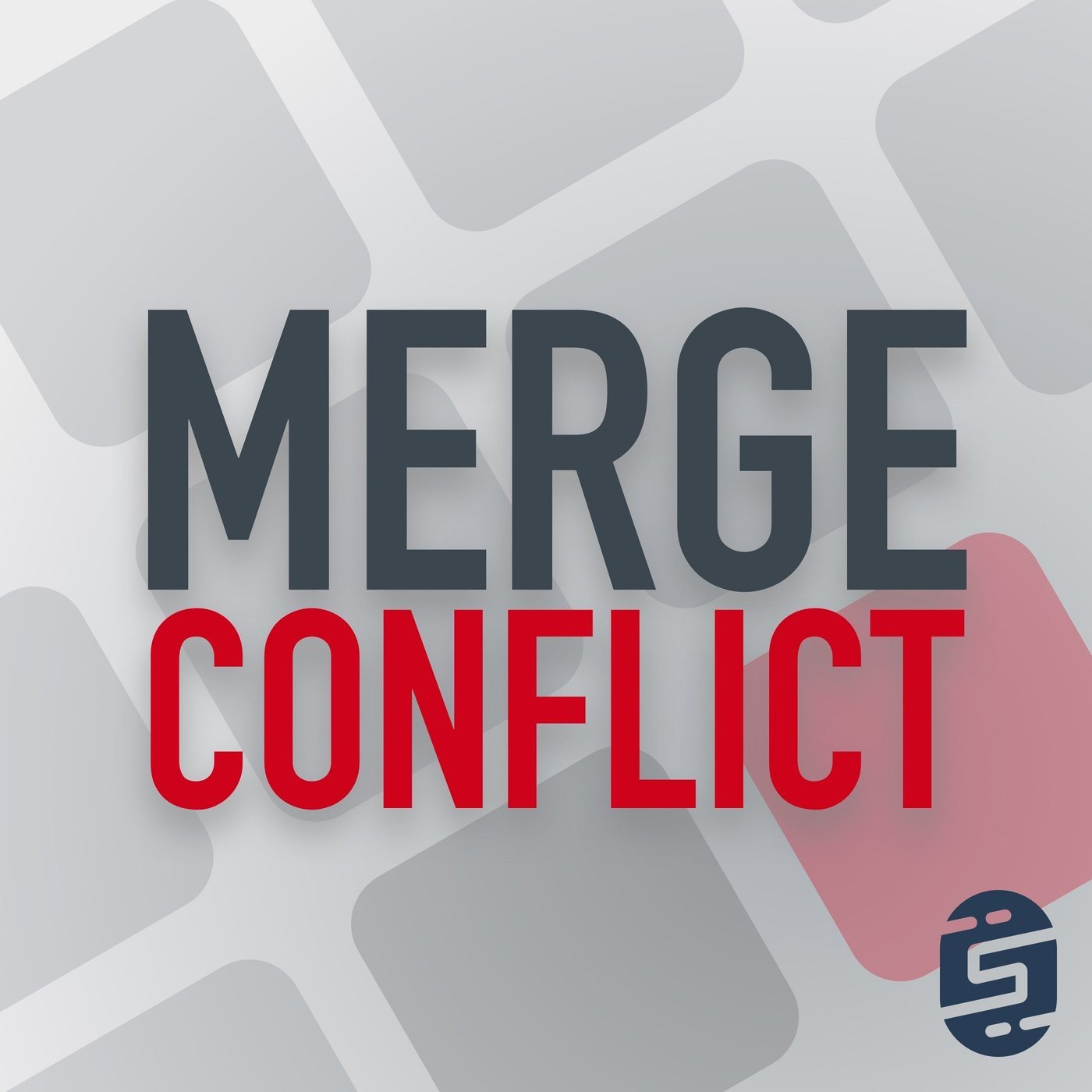 Merge Conflict: 150: We Have Lift Off