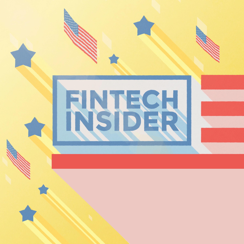 Fintech Insider by 11:FS | Podbay