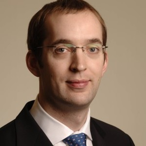 Fintech Insider by 11:FS - Dominic Lindley