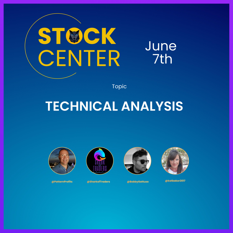 Zapatillas Topper Dakota   StockCenter