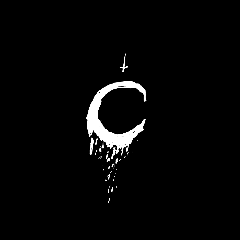 Episode 9: Blodmonath
