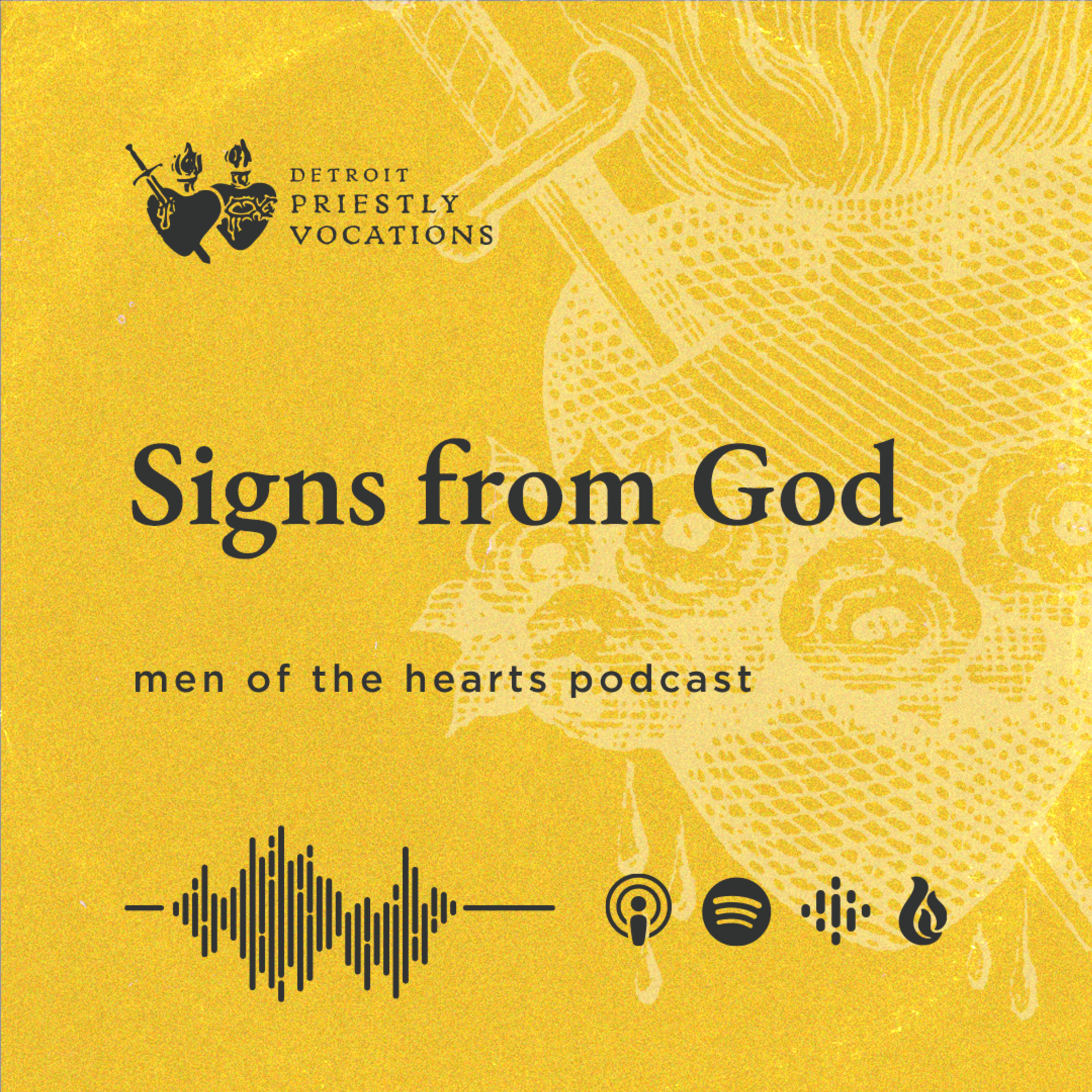 Signs from God
