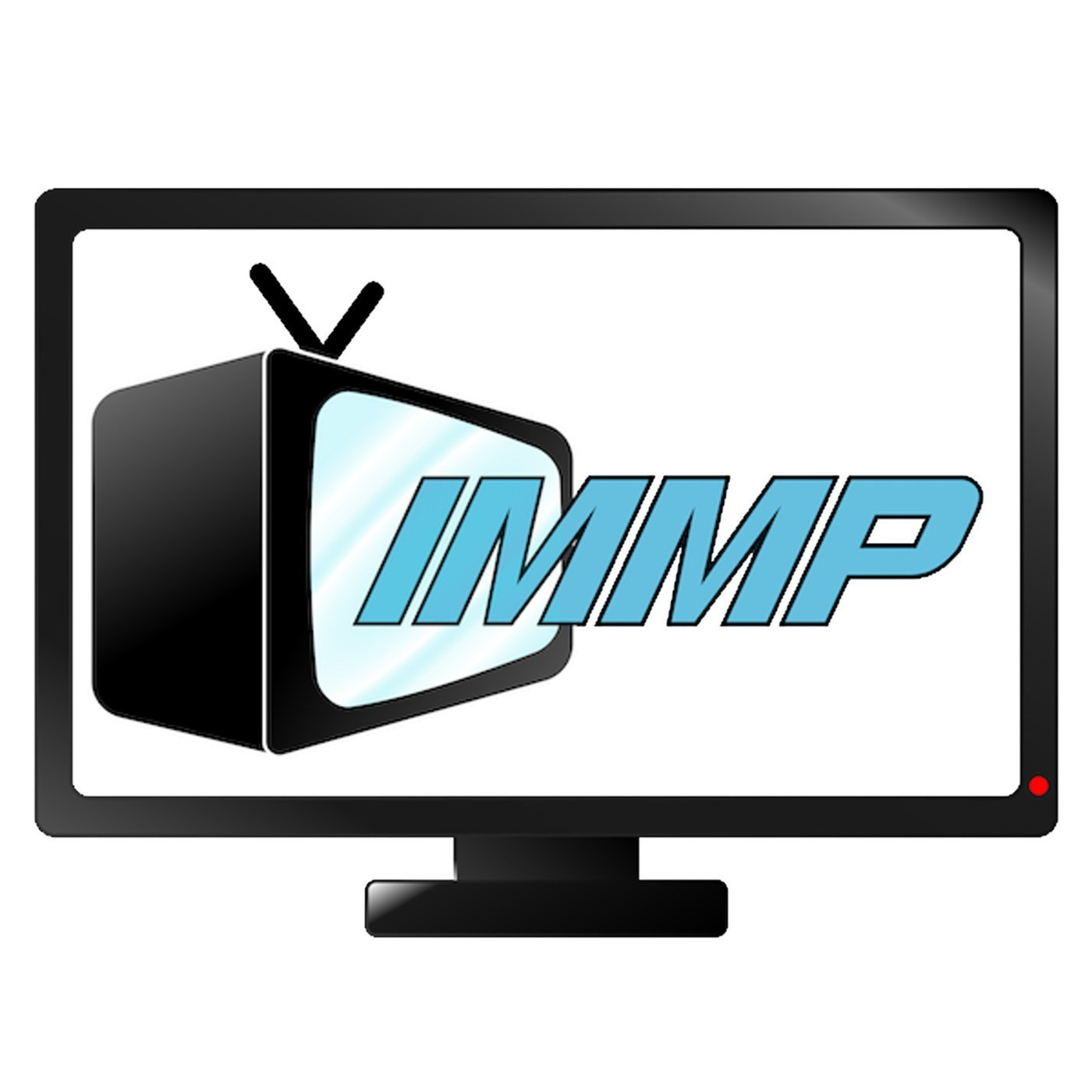 Inter-Millennium Media Project: IMMP 003 - The Avengers