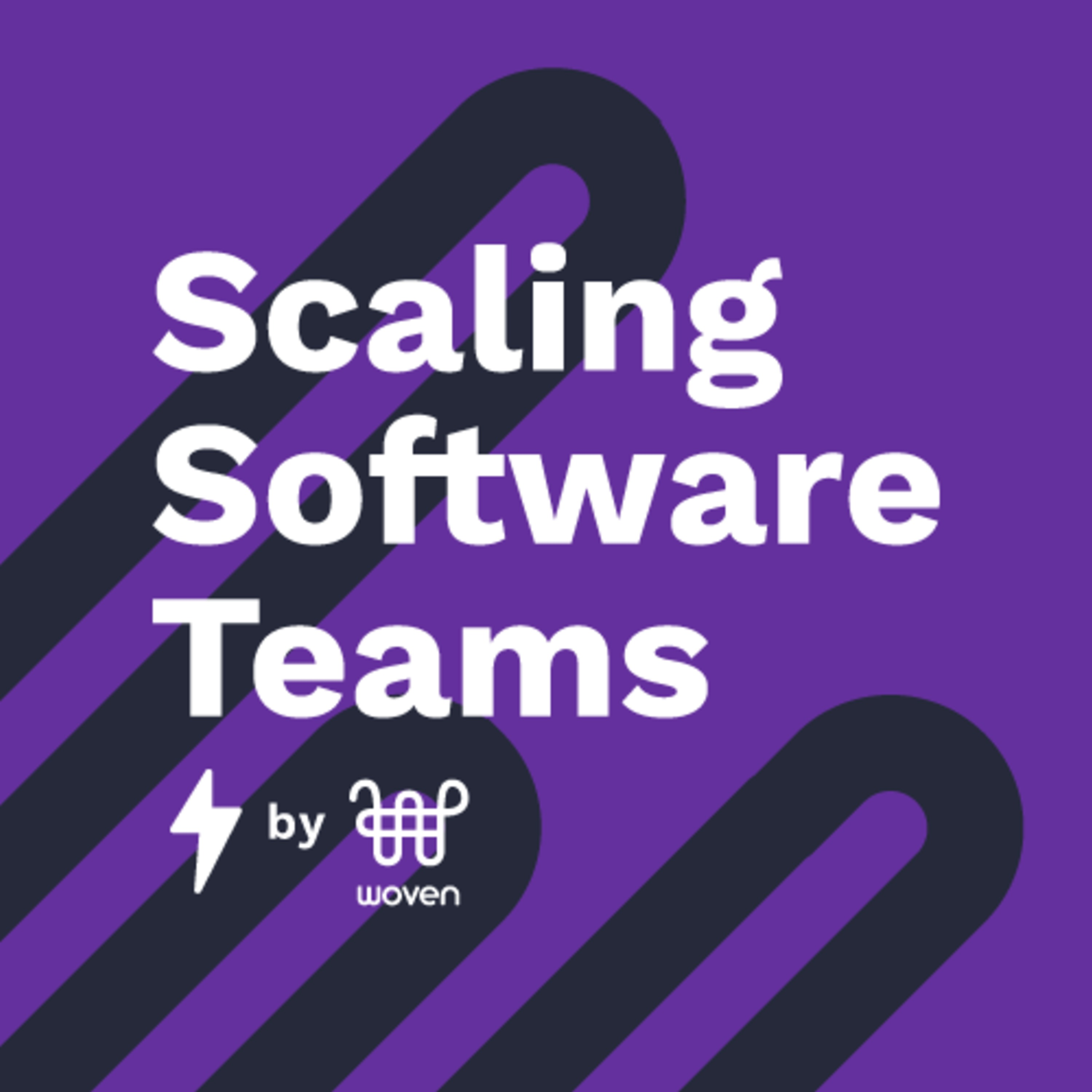Wes Winham | Scaling Software: What's this all about?