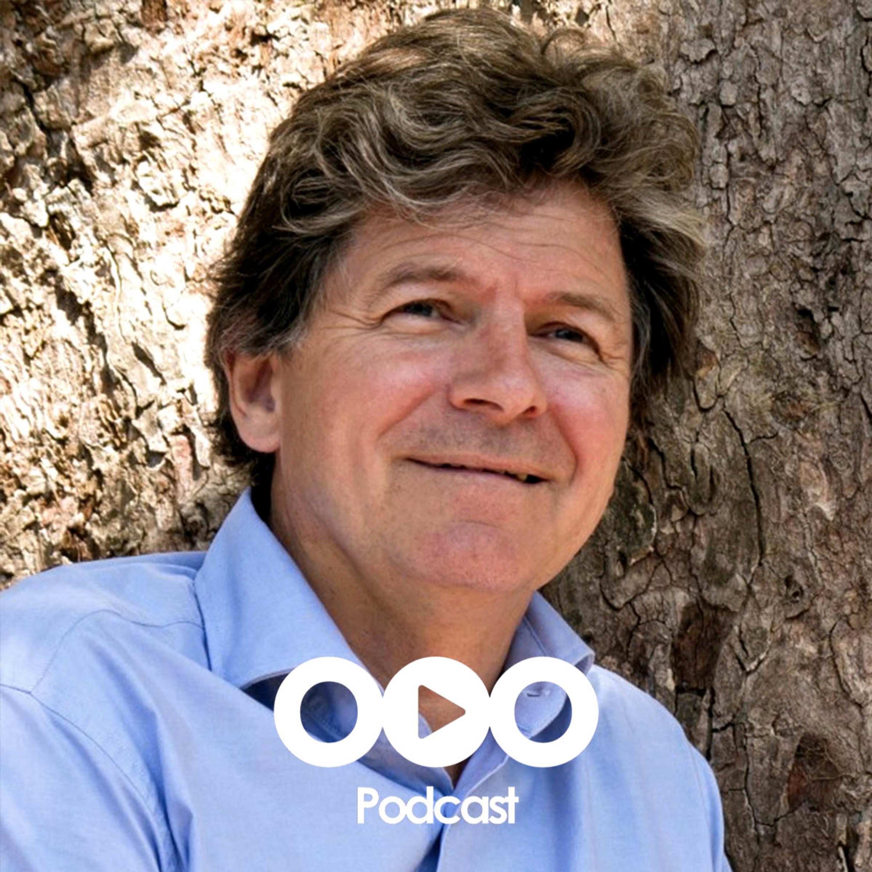 Directeur Duinrell droomt van unieke achtbaan in de duinen