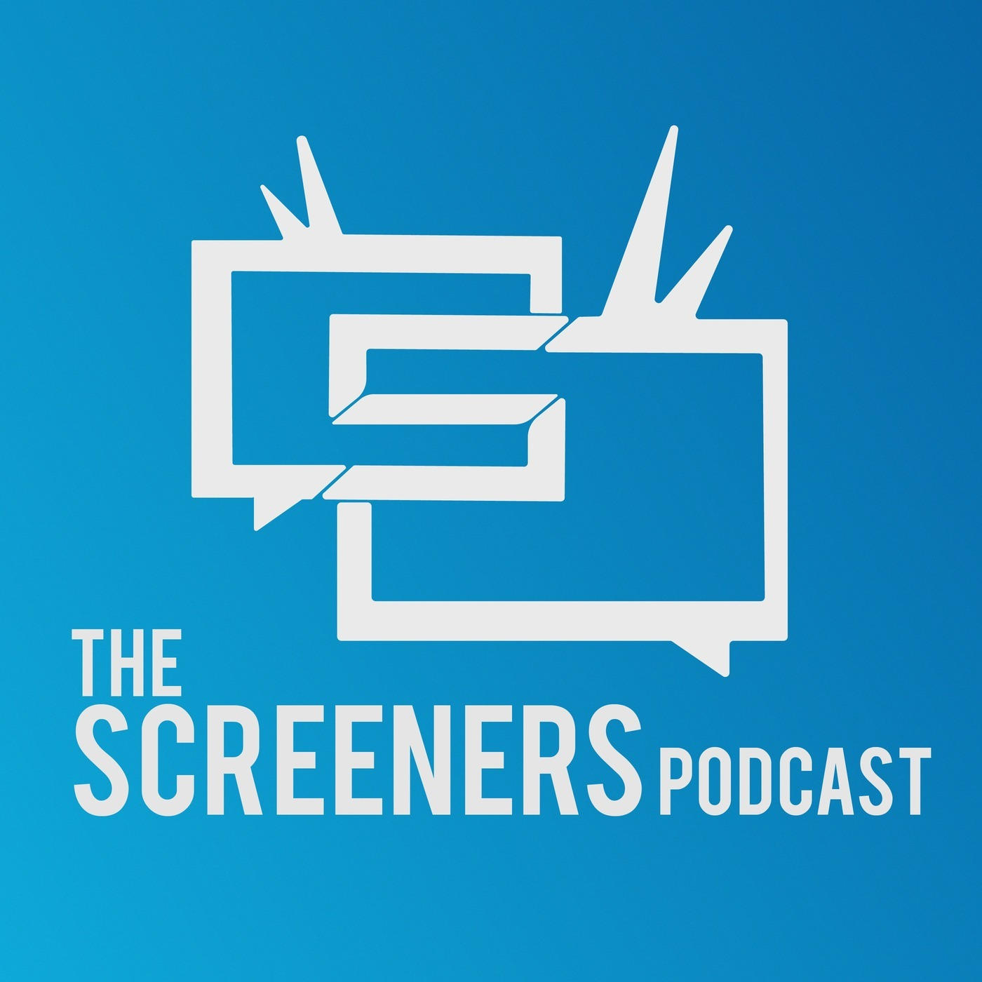 Screeners Podcast: Frozen 2 and A Beautiful Day in the Neighborhood