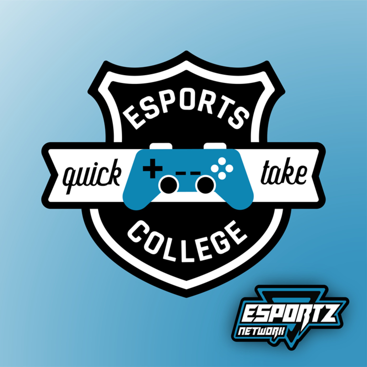 College Esports QuickTake: OWCC Just Wrapped, Who Won?