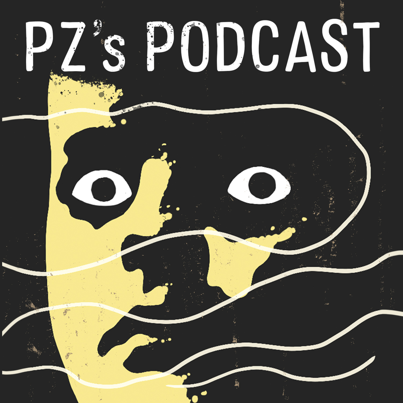 PZ's Podcast: Episode 263 - Too Weak to Fight