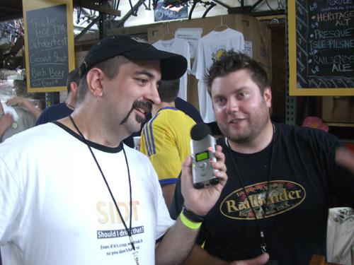 9051ad02161 header.jpg Beers
