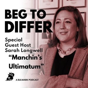 Podcast episode cover image