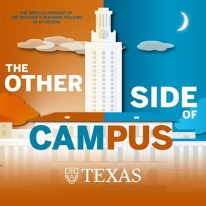 The Other Side of Campus logo