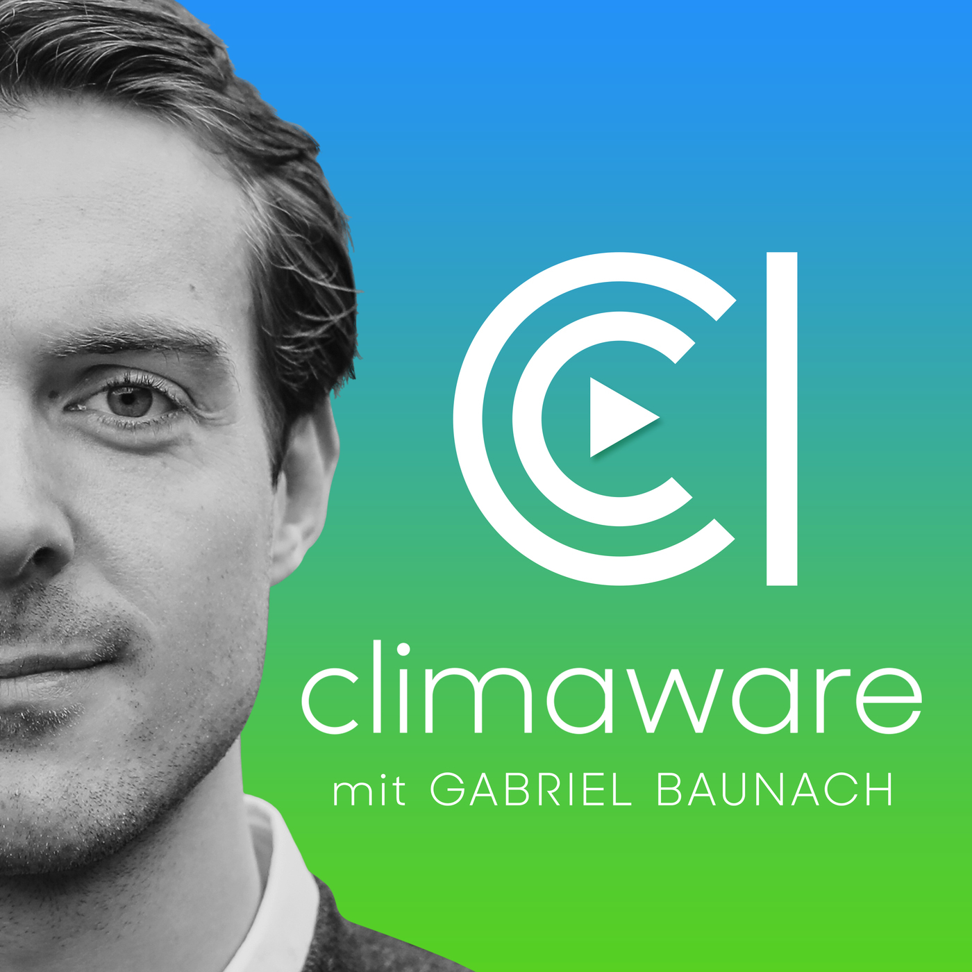 Climaware interview2: #8 Interview Prof. Dr. Dr. Hans Joachim Schellnhuber