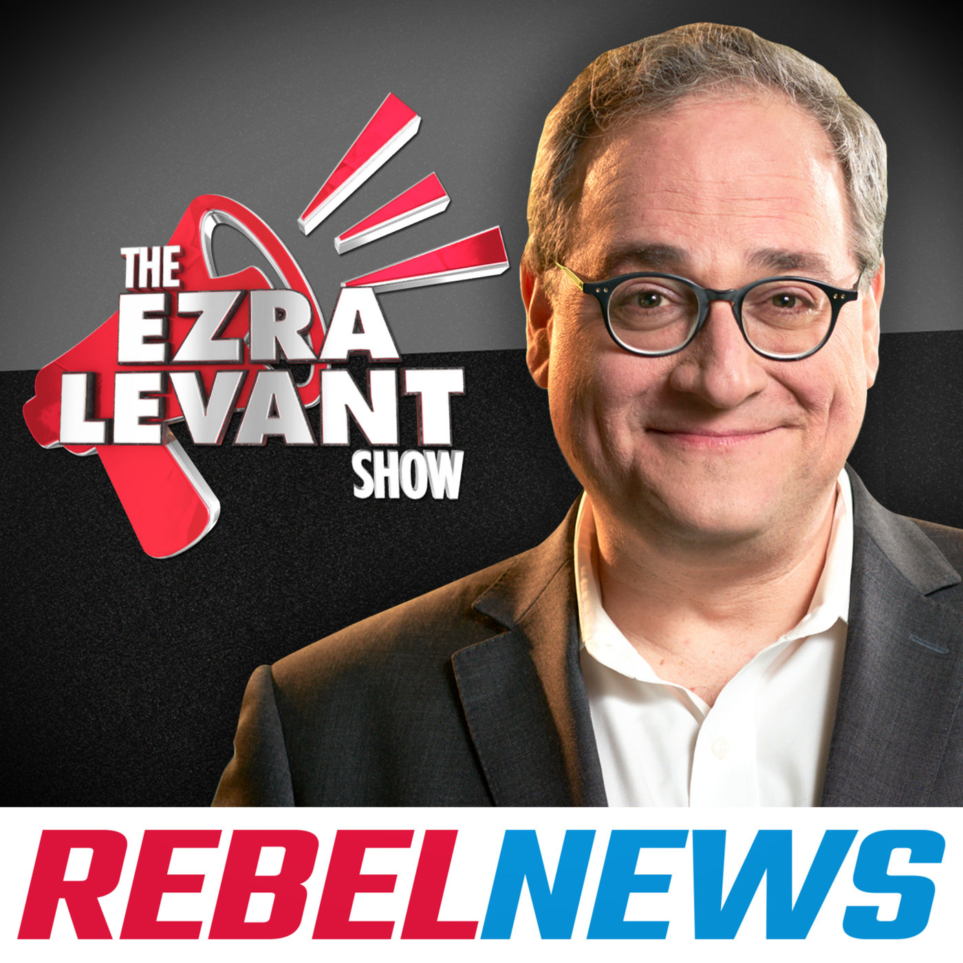 Rebel News: EZRA LEVANT | Alberta has gone from normal to crazy back to normal again