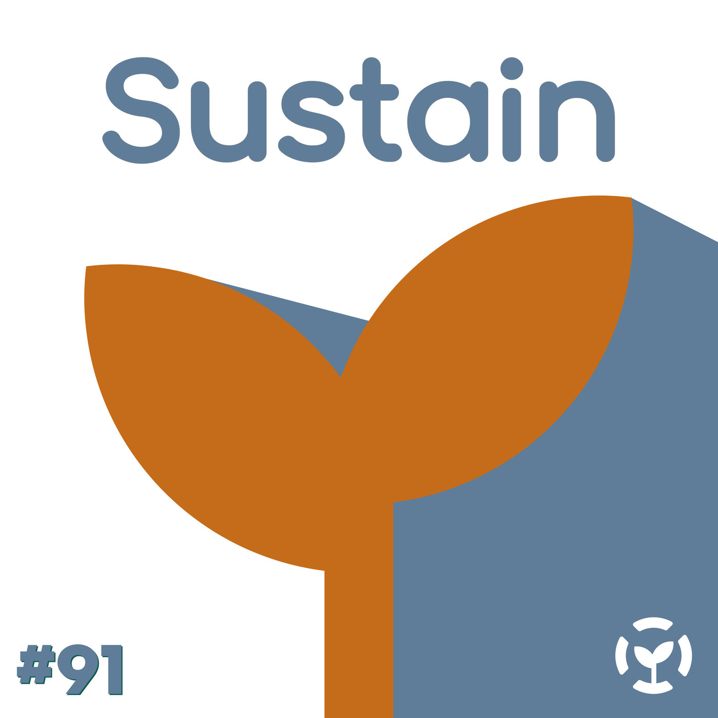 Sustain 91: Brazil JavaMan Souza on Open Source and the history of Java