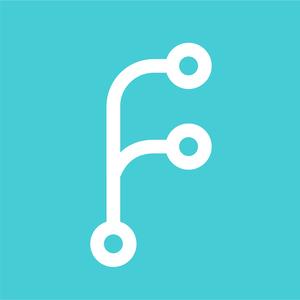 Fork it Logo