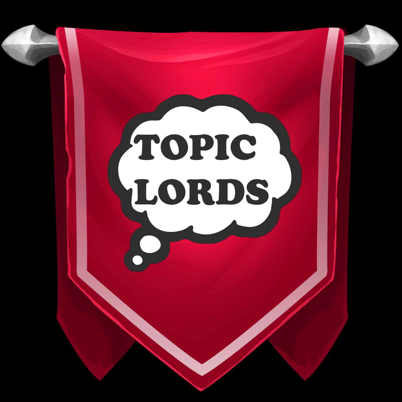 Topic Lords: 81. The Pianist-Oboist War