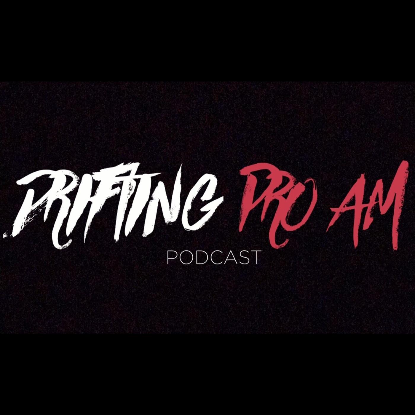 Drifting Pro Am 30: Scotty Dee