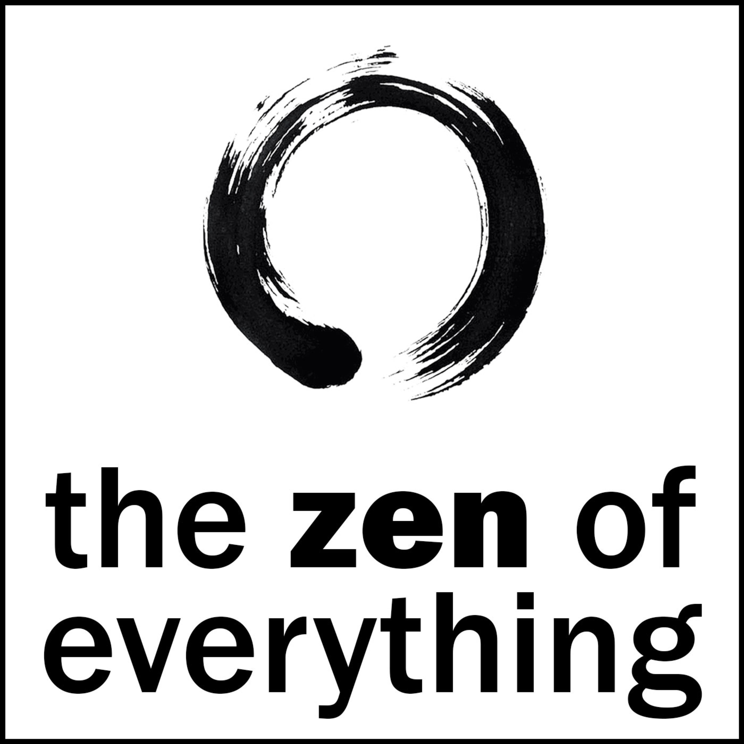 Episode 5: Shikantaza, Grape Juice, Alzheimer's, Mindfulness, Buddhism as Religion, and a Woman who Feels no Pain