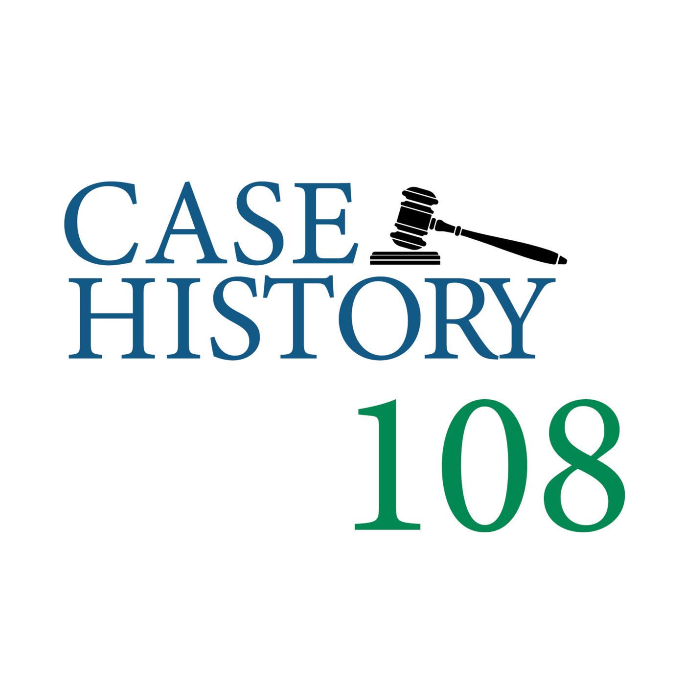 GBA Podcast: #108 - Case History - Out of Scope Assistance Causes Problem