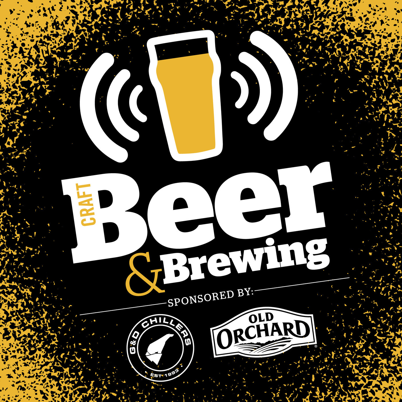 Craft Beer & Brewing Magazine Podcast 205: Jeremy Grinkey of The Bruery Puts His Faith in the Blend