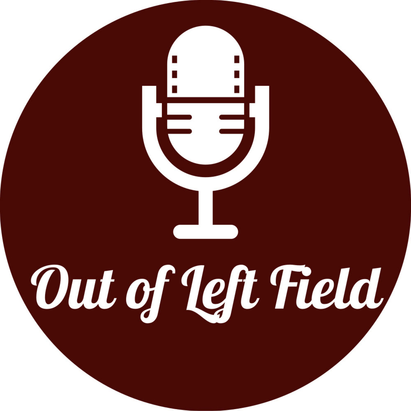 Out of Left Field 43: 10.1.20 Interview with  Coach Rick Neuheisel, LSU Recap, and Arkansas Preview