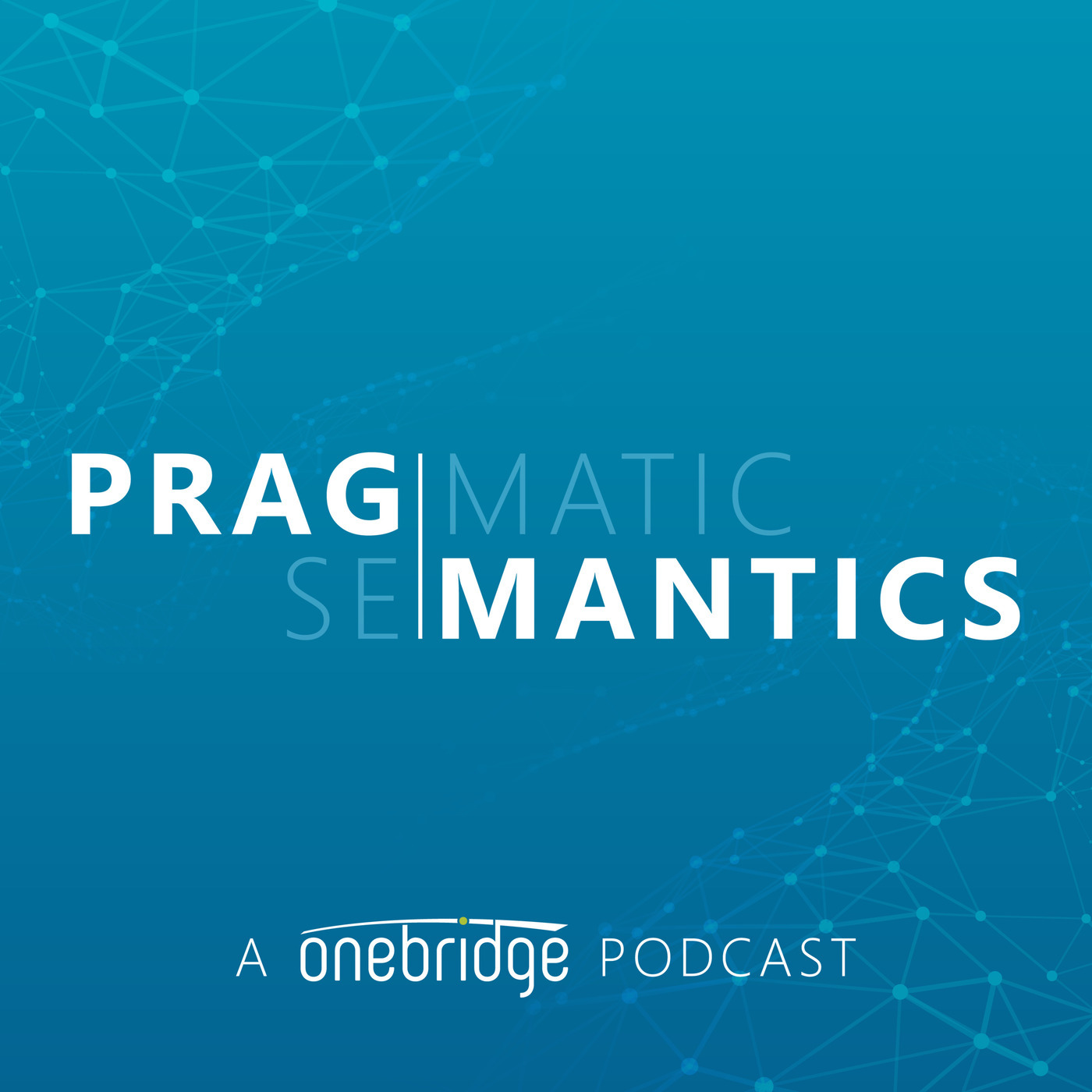 Pragmantics - The Intersection of Data, Analytics, and Everyday Life 1: Lies, Misconceptions, and the Truth About Marketing Data and Customer Analytics
