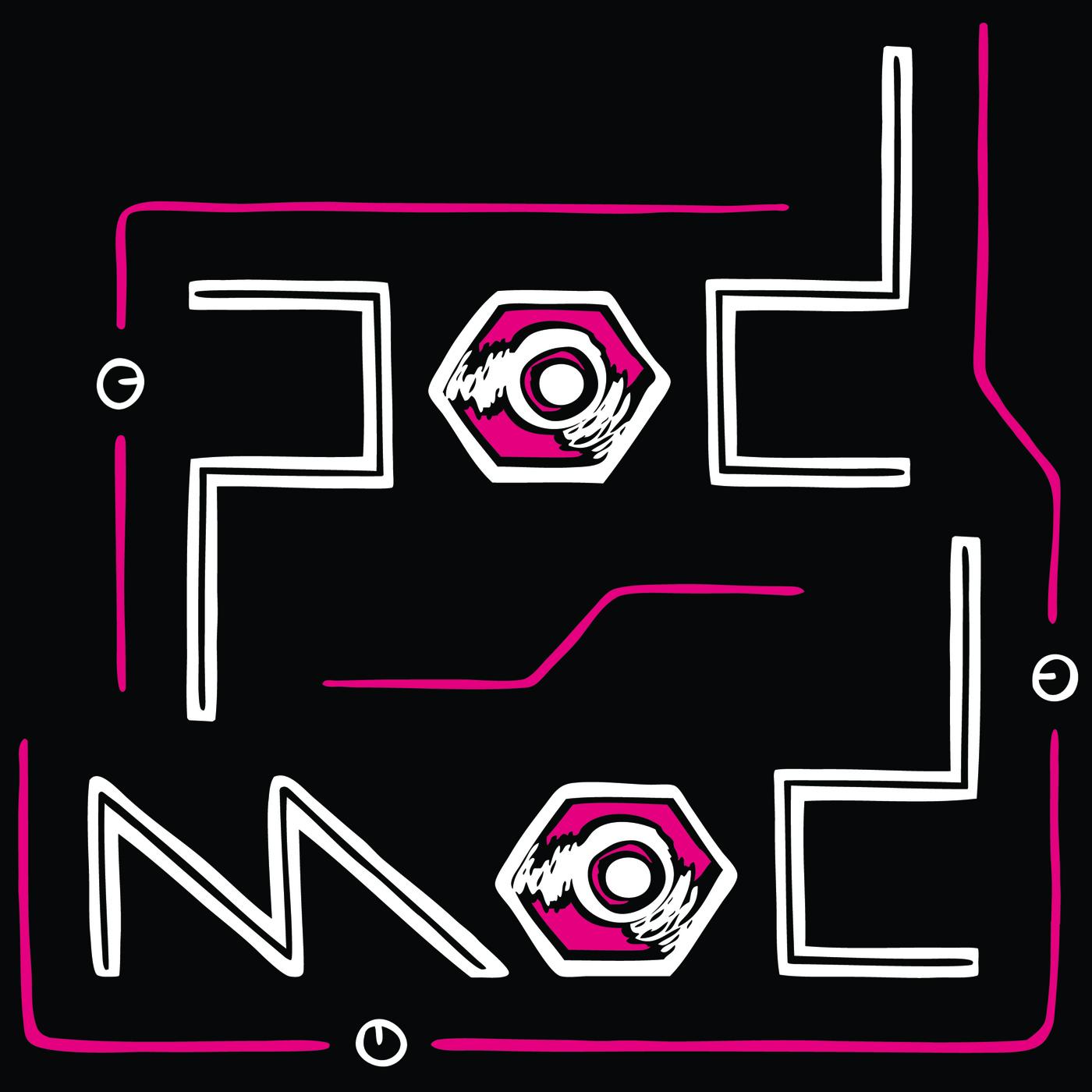 Podular Modcast nyms: Episode 138: New York Modular Society