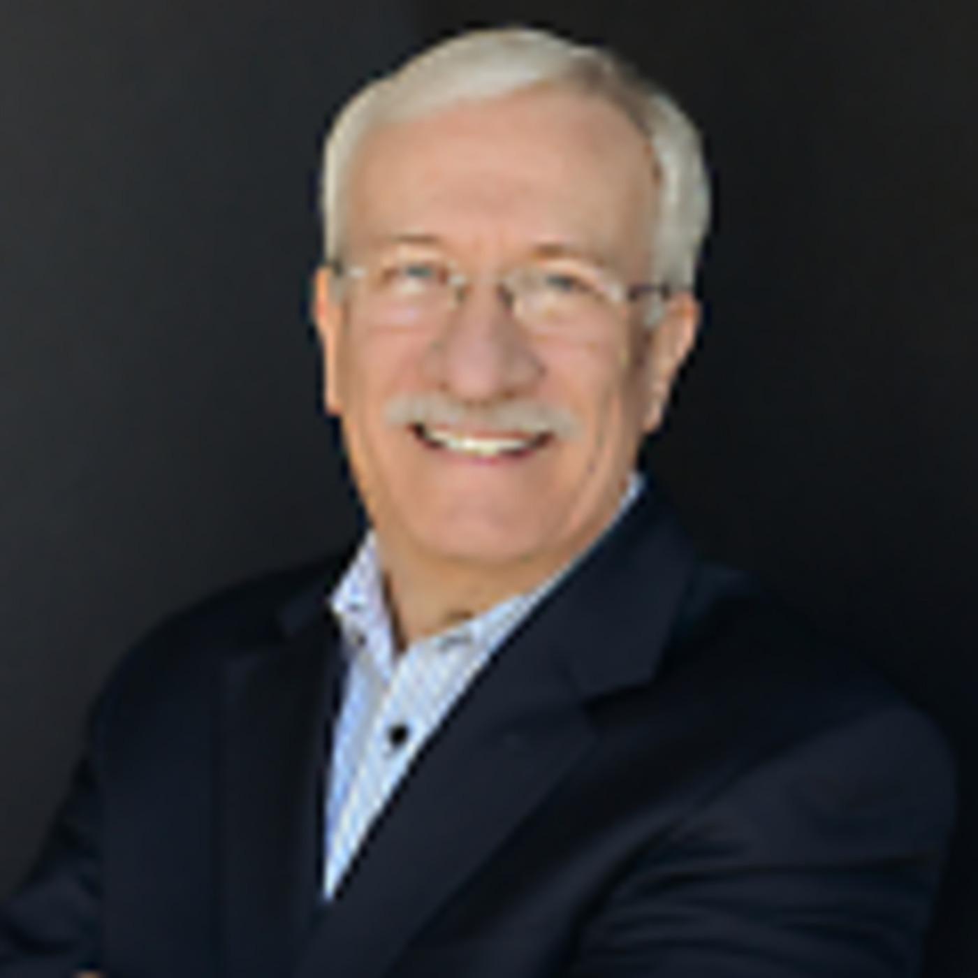 Faith Marketplace Radio 92: Christopher Gomez - June 19, 2021