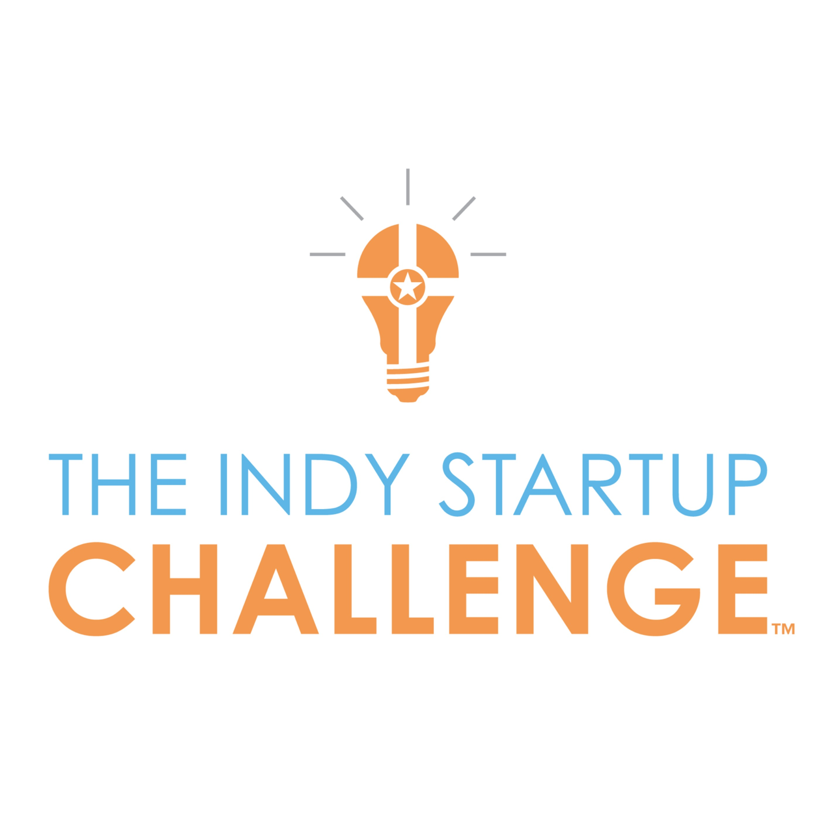 Listen to Episode 20: Startup Challenges... with The Indy Startup Challenge
