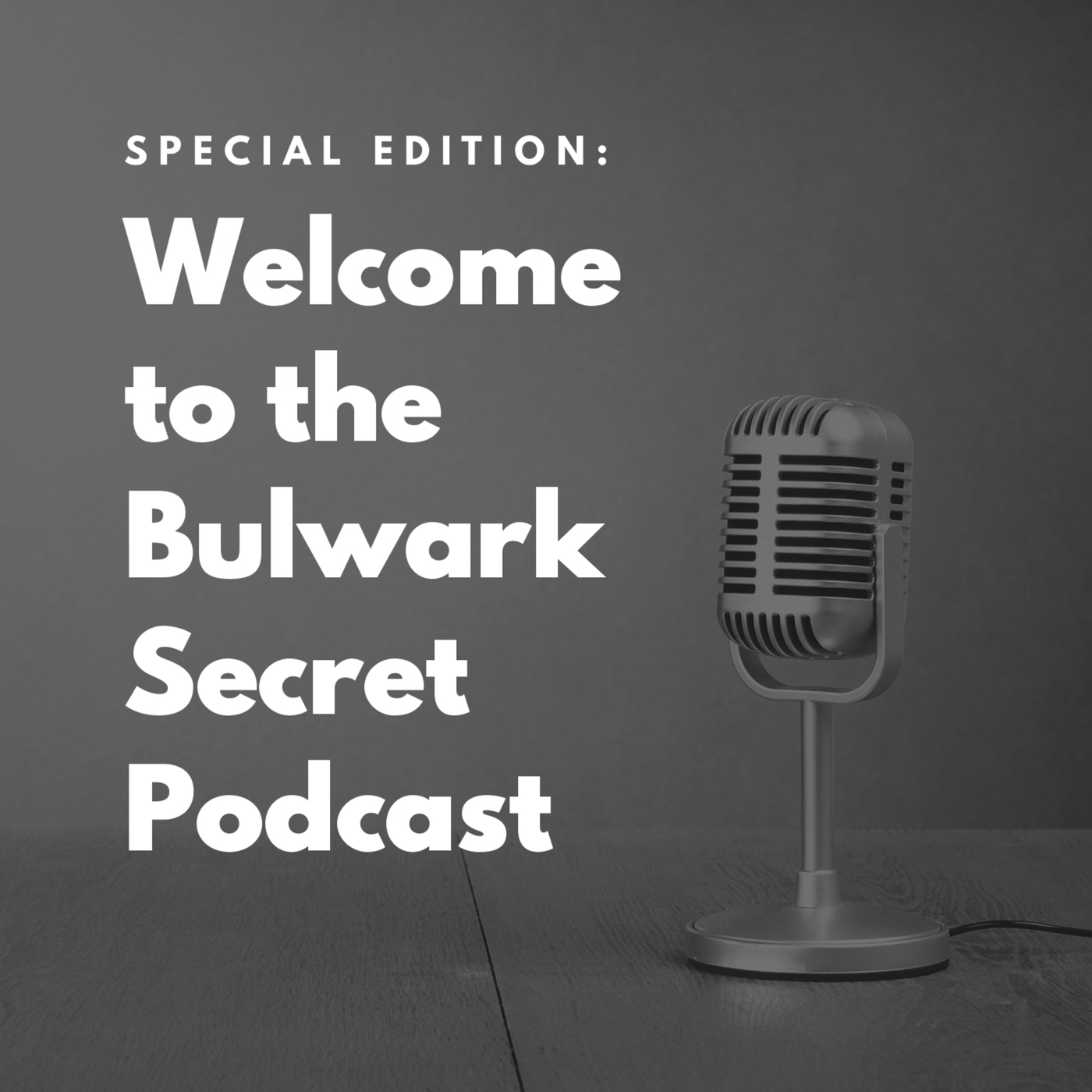 The Bulwark Secret Podcast how-we-stopped-worrying-and-learned-to-love-bloomberg: How We Learned To Stop Worrying and Love the Bloomberg