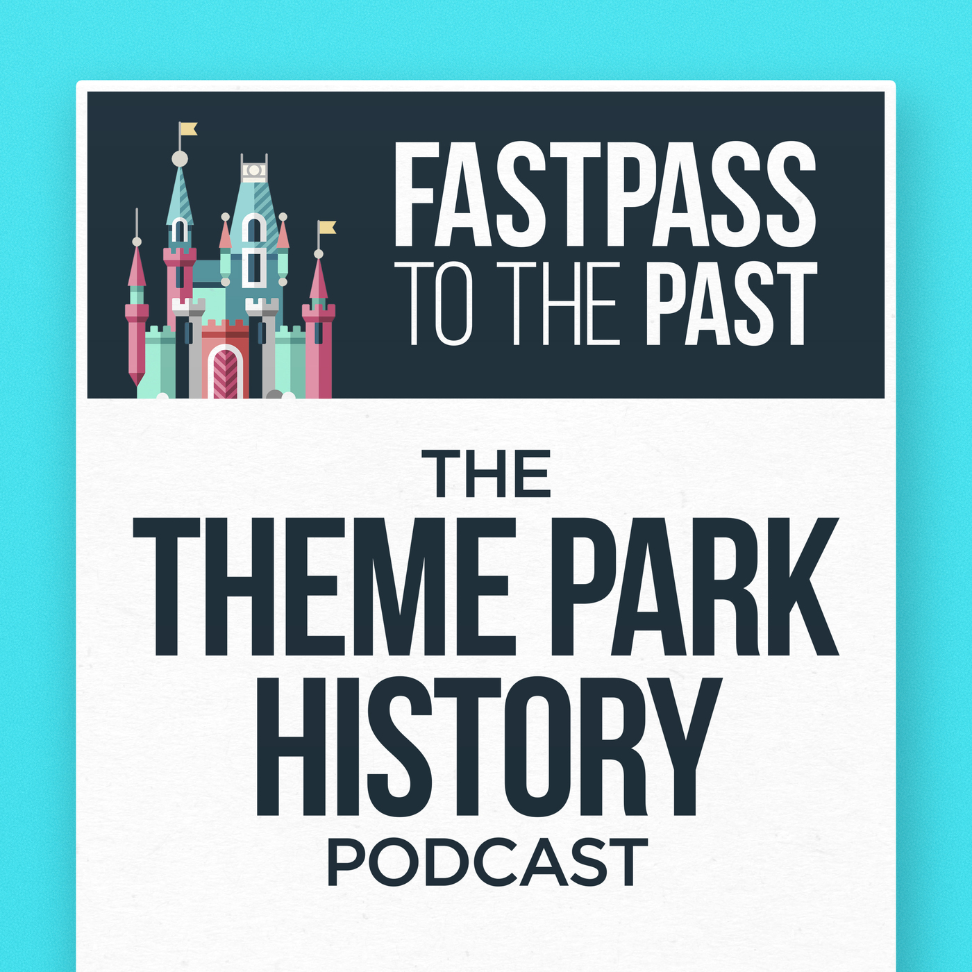 Fastpass to the Past: The Theme Park History Podcast: Episode 12 - Lost Resorts: Disney's Mineral King Ski Village