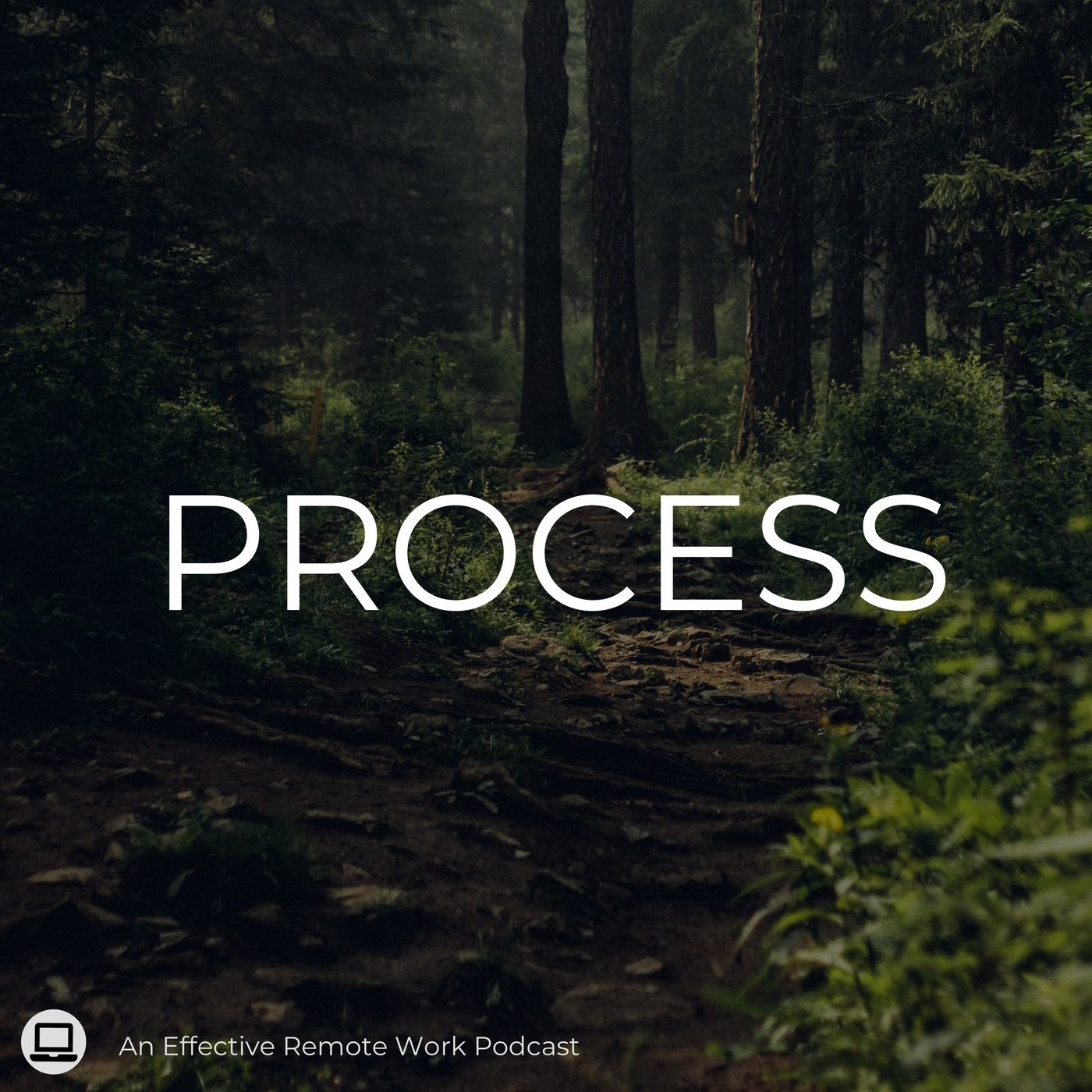 Trying Things 3 for Two Weeks – Productivity Guild
