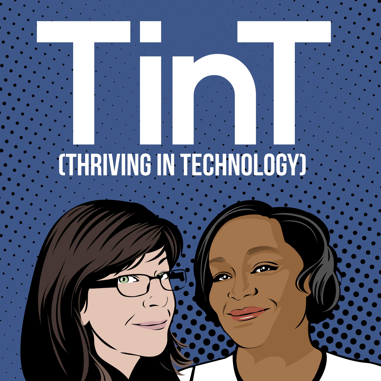 Episode 12: Kat Troyer & Liz Bronson