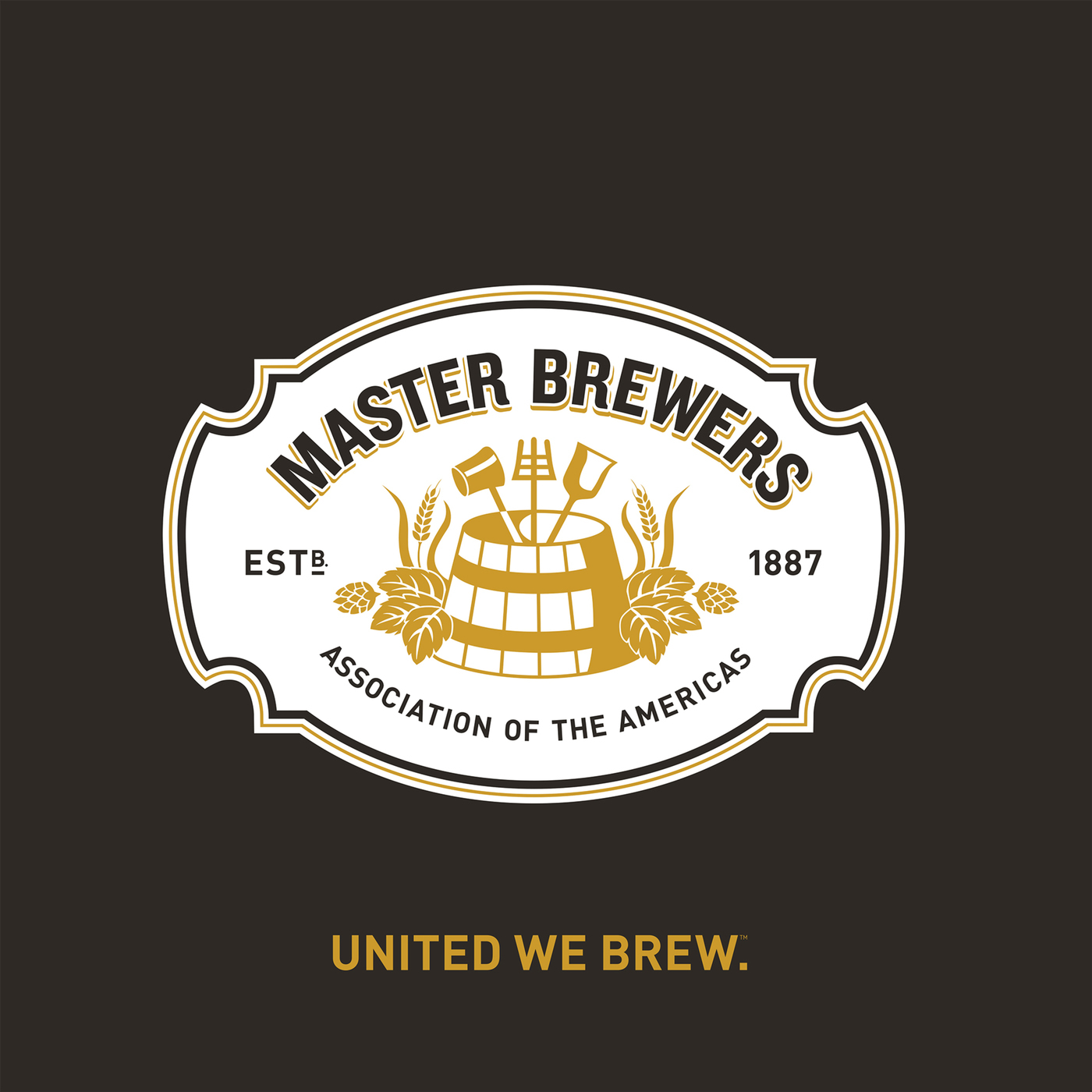 Master Brewers Podcast 138: Steeping: The Fulcrum Between Good and Bad Malt