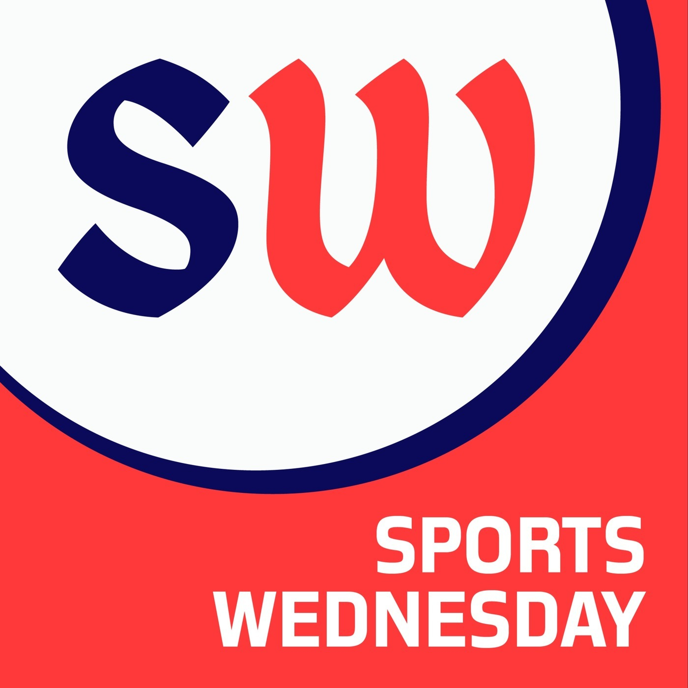 Sports Wednesday: 01.16.19: Best Movie Quarterbacks, NFC/AFC Championship Breakdowns, Remembering Second Place teams, and when you should and shouldn't celebrate a big play
