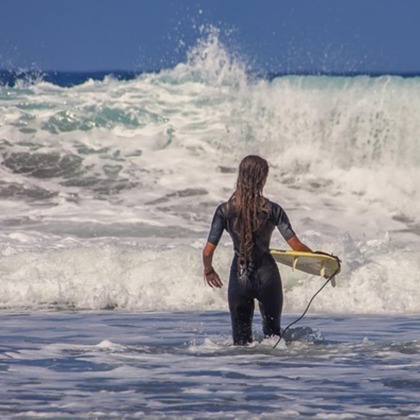 """Szempillantás: 140. """"A hullámokat nem állíthatod meg, de szörfözni megtanulhatsz"""" Jon Kabat-Zinn"""