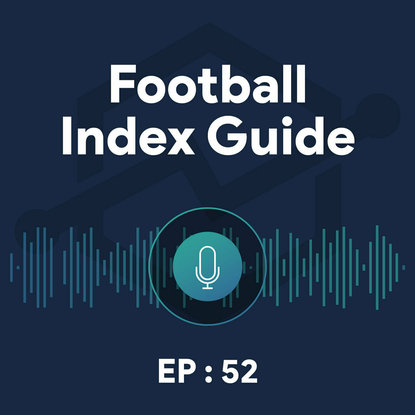Football Index Podcast Episode 41: South American Football