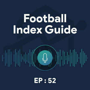 """Football Index Podcast - Episodes Tagged with """"stockmarket"""""""