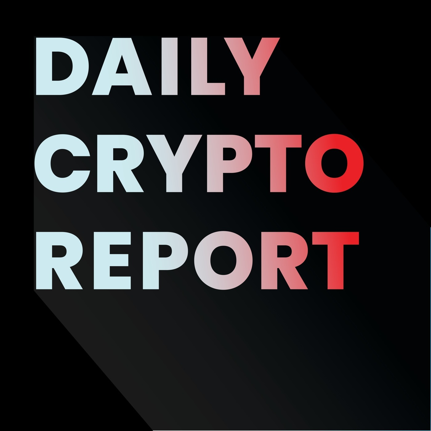 Daily Crypto Report: December 16, 2018