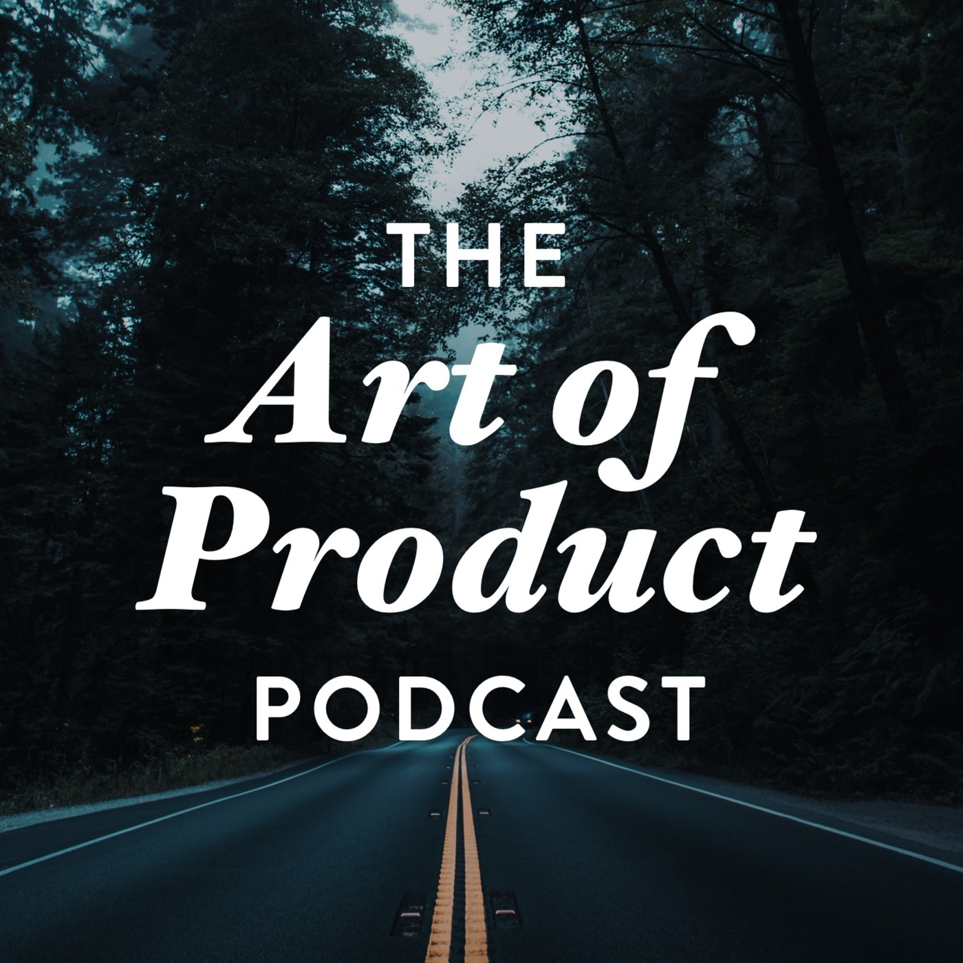 The Art of Product: 80: Rediscovering Deep Work