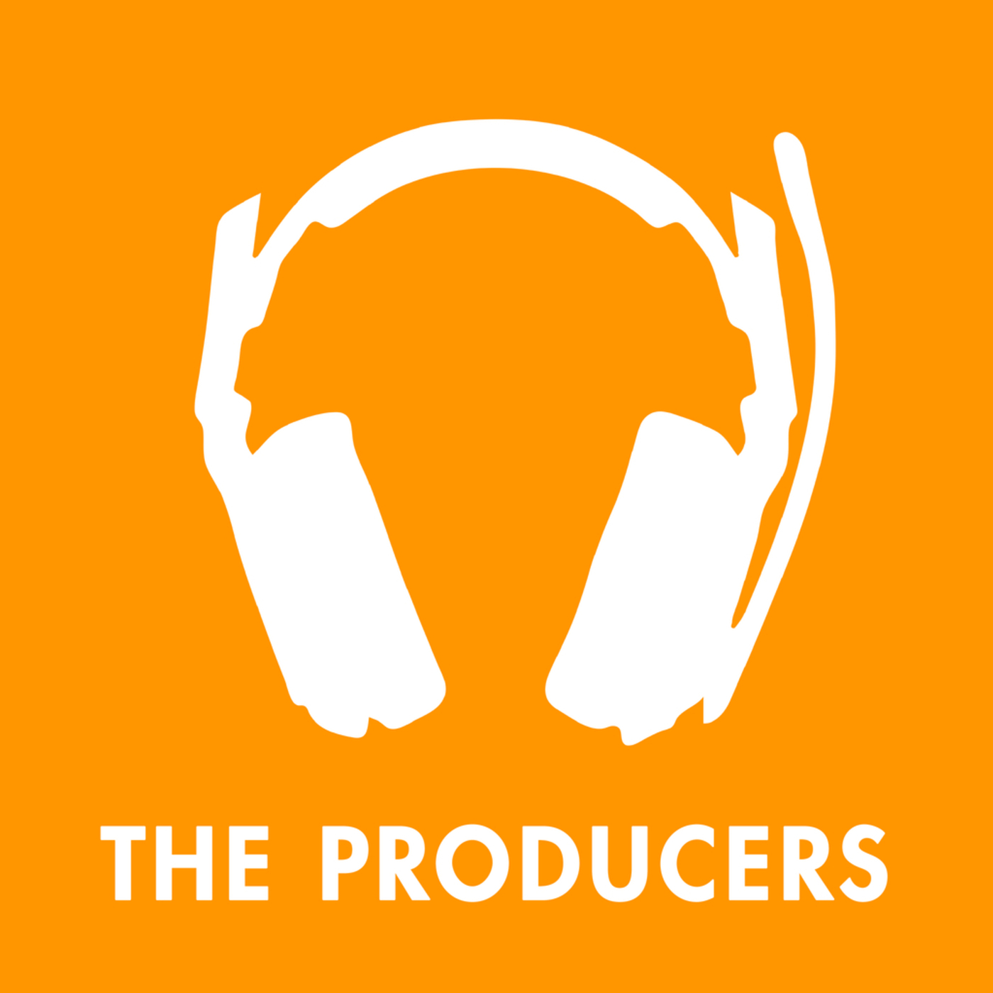 The Producers: Gretchen Glaeser