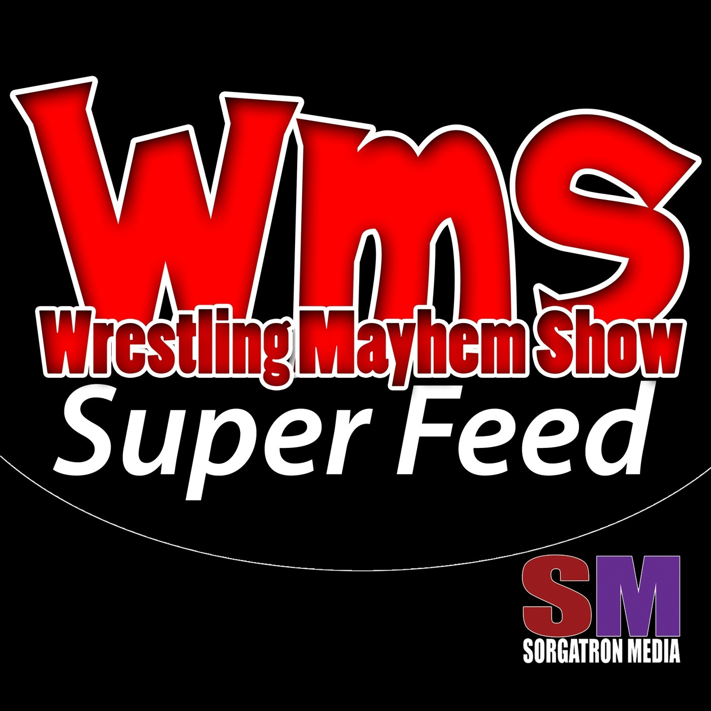 Wrestling Mayhem Show Super Feed: Monday Mayhem Warriors 10/19/20: Autumn Mike