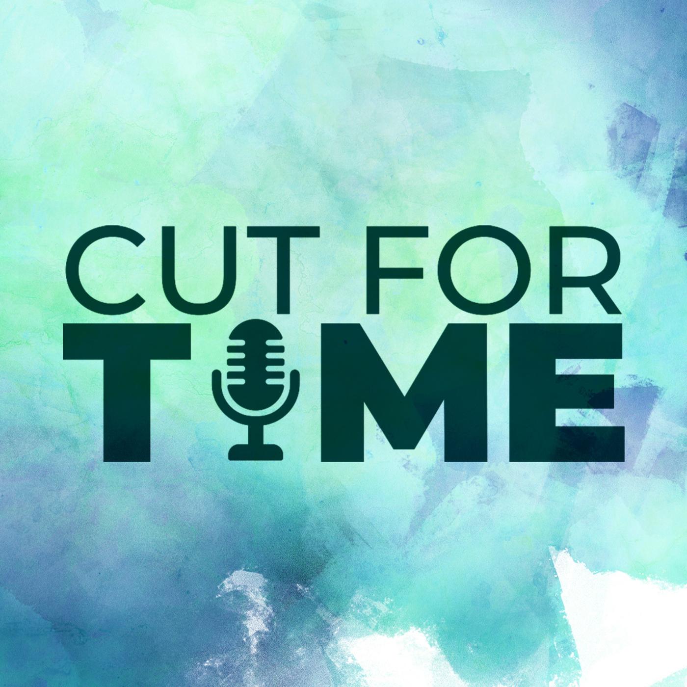 Faith Church Indy cut-for-time-011: Cut for Time: Philippians 4:2-9