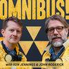 www.omnibusproject.com