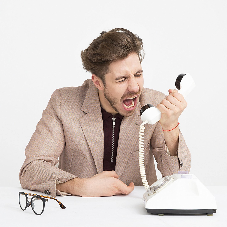 Episode v11.1: Oi! Freelancer! You're Fired!