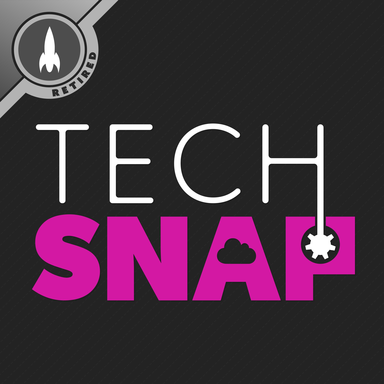 TechSNAP