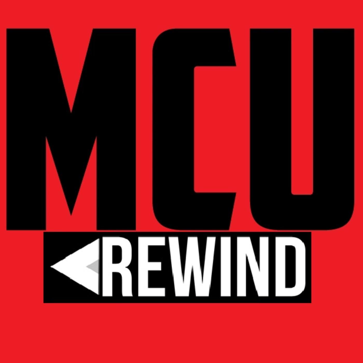 MCU Rewind: Agents of S.H.I.E.L.D.: S1 E14 - T.A.H.I.T.I.