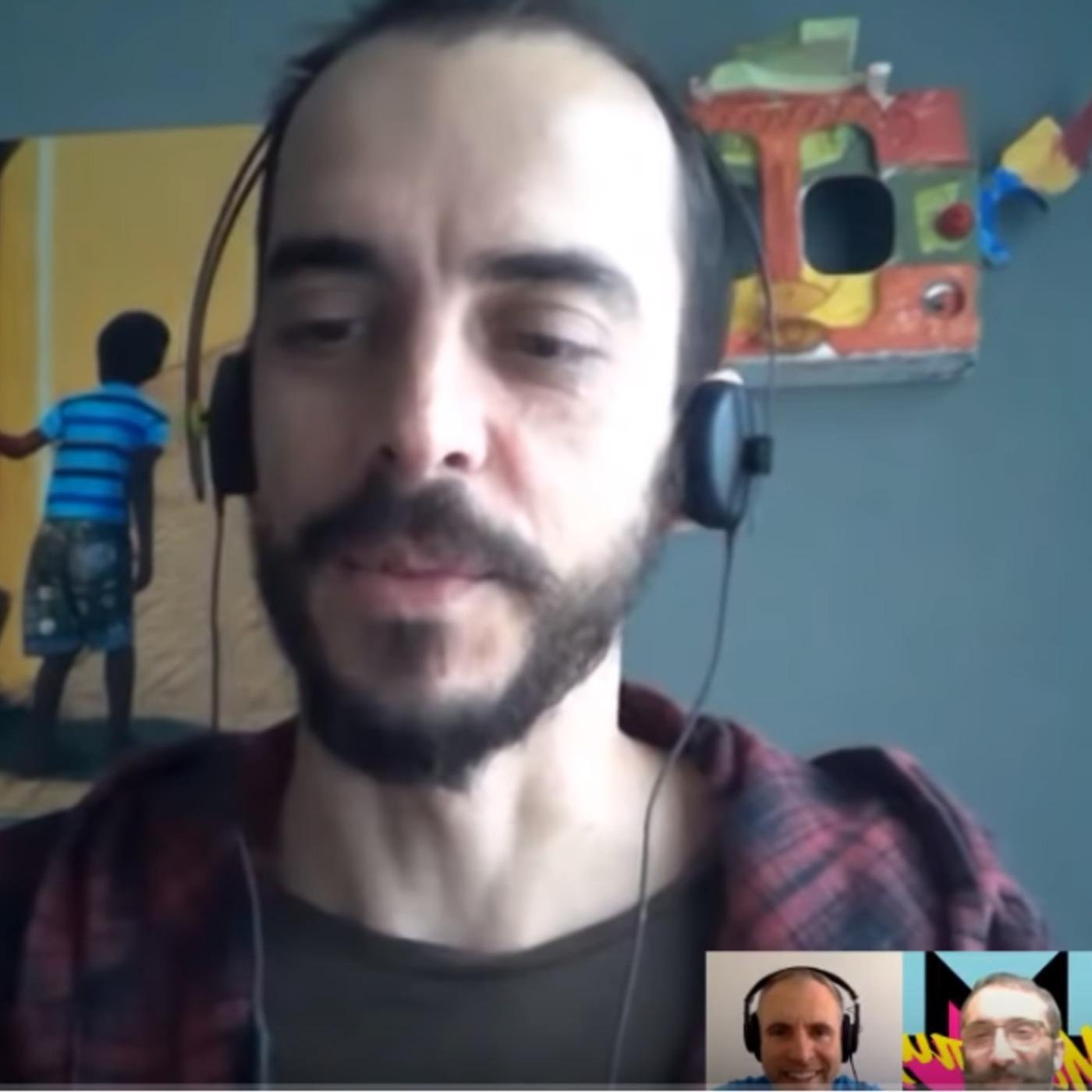 Monero Talk the-mission-of-monerujo--the-android-open-source-monero-wallet: The Mission of Monerujo -- the Android Open Source Monero Wallet