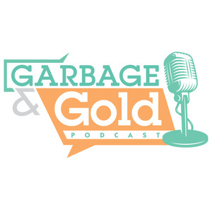 Garbage and Gold Episode 18: Top 40 Songs of 2018