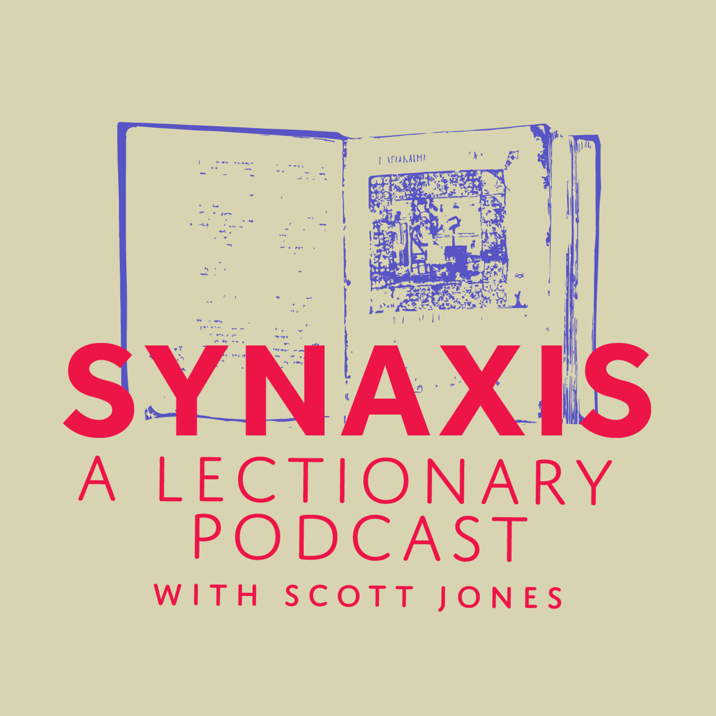 Synaxis 6: The Power of Memory